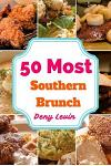 50 Most Southern Brunch