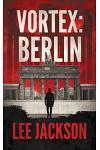 Vortex: Berlin