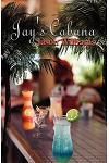 Jay's Cabana