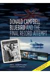 Donald Campbell, Bluebird and the Final Record Attempt