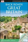 DK Eyewitness Back Roads Great Britain