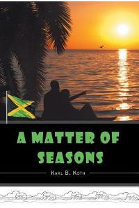 A Matter of Seasons