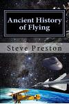 Ancient History of Flying