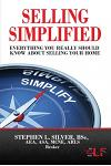 Selling Simplified: A Sellers' Guide to Selling