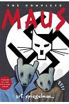 The Complete MAUS :