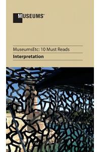 10 Must Reads: Interpretation