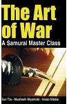 The Art of War - A Samurai Master Class