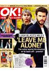 OK! Weekly - AU (Feb 17, 2020)