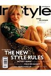 In Style  - AU (March 2020)