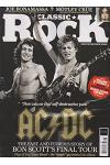 Classic Rock - UK (6-month)