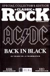 Classic Rock - UK (N.273 / Apr 2020)