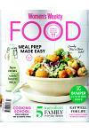 AWW Food - AU (Issue 57)