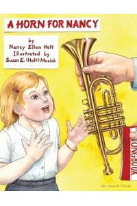A Horn for Nancy