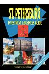 St. Petersburg Investment & Business Guide