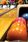 Bowling, American Notebook