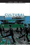 Cultural Anthropology: Journal of the Society for Cultural Anthropology (Volume 30, Number 1, February 2015)