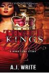 Three Kings Cartel 2: A Hood Love Story