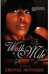 Walk a Mile (Peace in the Storm Publishing Presents)