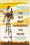 The Boy Who Harnessed the Wind (Young Reader's Edition)
