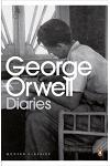 The Orwell Diaries :
