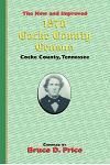 1870 Cocke County Census: Cocke County Tennessee