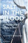 Salt in the Blood: A Philosopher Goes to Sea