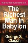 Richest Man in Babylon by Clason, George Samuel (2007)