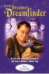 From Dreamer to Dreamfinder