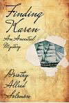 Finding Karen: An Ancestral Mystery
