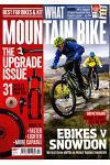 What Mountain Bike (Monthly) - UK (N.196 / Feb 2017)