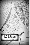 12 Days Special Edition: Day Eight