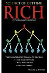 Science of Getting Rich - Network Marketing Edition