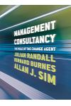 Management Consultancy: The Role of the Change Agent