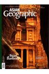 Asian Geographic  (Issue 06, 2015)