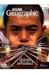Asian Geographic   (vol 143 / Issue 04, 2020)