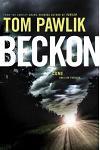 Beckon