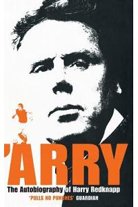 'Arry
