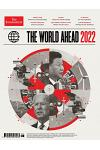 The Economist Special Edition  (The World 2021)