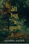 All But a Spark