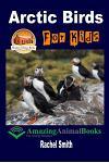 Arctic Birds for Kids
