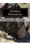 Hidden Mountain: The Key to America's Past