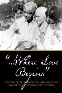 ...Where Love Begins