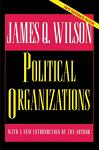 Political Organizations: Updated Edition