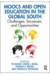 Moocs and Open Education in the Global South: Challenges, Successes, and Opportunities