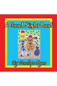 A Good Night Book