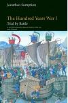 The Hundred Years War, Volume 1: Trial by Battle