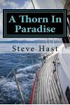 A Thorn in Paradise: The Sub-Culture of Sailing, Diving, and Tourists in the Virgin Islands