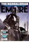 Empire - UK (April 2020)