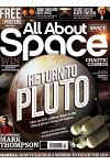 All About Space -UK (N.99/ Jan 2020)