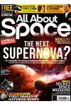 All About Space -UK (No.101/Mar 2020)
